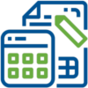 icon-taxprep-200