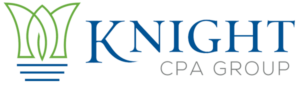 Knight CPA Group - Healthcare and Hospice Accounting