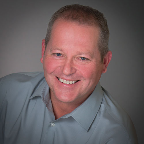 Robert Knight - Owner & Business Development - Kaizen Payroll